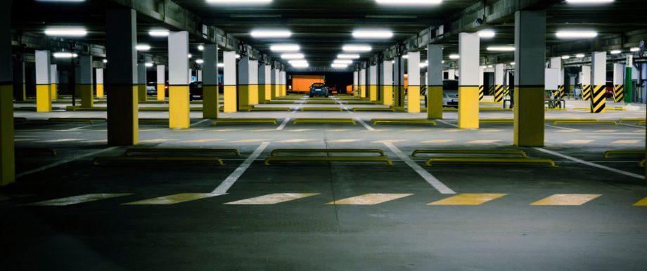 limpieza de garajes Limpieza de garajes en Madrid, Fuenlabrada, Parla, Móstoles, Alcorcón, Getafe, Leganés, Navalcarnero, Humanes, Moraleja, Griñón, Arroyomolinos , un servicio integral.